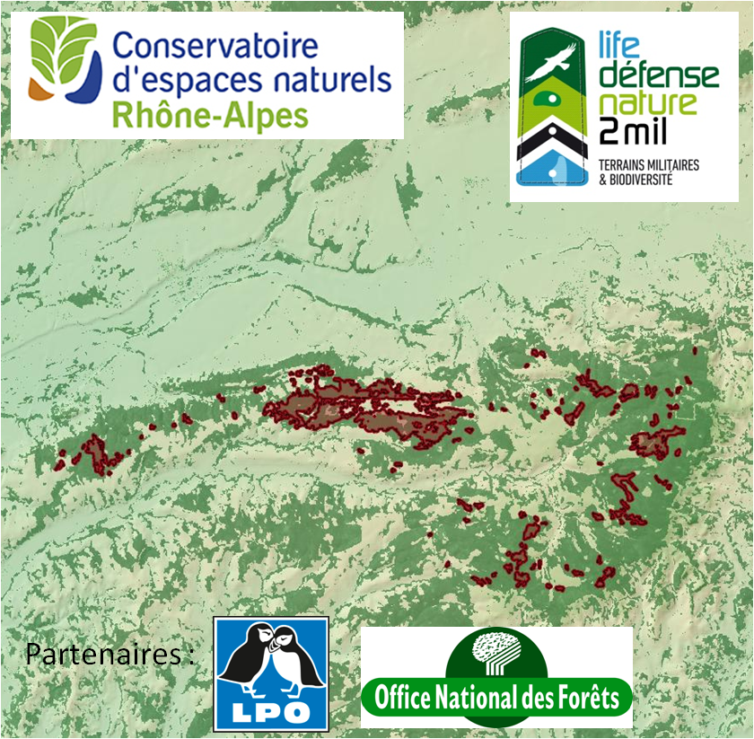 rencontres nationales chiroptères bourges